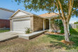 Photo of 4854 ORCHID STAR, San Antonio, TX 78218 (MLS # 1470585)
