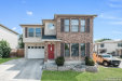 Photo of 4903 Village Spring Dr, San Antonio, TX 78240 (MLS # 1470589)