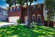 Photo of 11822 BARKSTON DR, San Antonio, TX 78253 (MLS # 1470590)