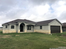 Photo of 11211 OBRIEN RD, Atascosa, TX 78002 (MLS # 1471128)