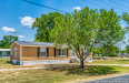 Photo of 101 N CR 5601, Castroville, TX 78009 (MLS # 1471269)