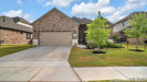 Photo of 15714 La Subida Trail, Helotes, TX 78023 (MLS # 1472644)