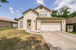 Photo of 490 TUMBLEBROOK, Universal City, TX 78148 (MLS # 1472967)
