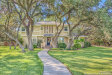 Photo of 106 W MOSSY CUP ST, Shavano Park, TX 78231 (MLS # 1474033)