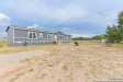 Photo of 322 County Road 7755, Devine, TX 78016 (MLS # 1474268)