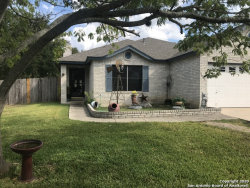 Photo of 11706 Gulf Station, Helotes, TX 78023 (MLS # 1474624)