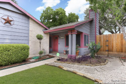 Photo of 16506 Crested Butte St, San Antonio, TX 78247 (MLS # 1474767)