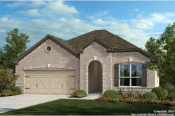 Photo of 210 Shadow Terrace, Universal City, TX 78148 (MLS # 1474952)