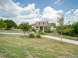 Photo of 112 COUNTY ROAD 2804, Mico, TX 78056 (MLS # 1475102)