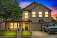 Photo of 11009 Forest Pass Ct, Live Oak, TX 78233 (MLS # 1475151)