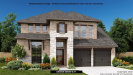 Photo of 207 Cimarron Creek, Boerne, TX 78006 (MLS # 1475311)