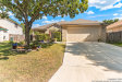 Photo of 11818 Peach Crossing, Helotes, TX 78023 (MLS # 1475377)