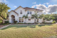 Photo of 8411 FAIRWAY POINT DR, Boerne, TX 78015 (MLS # 1475382)