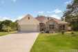 Photo of 105 OAK FOREST DR, Boerne, TX 78006 (MLS # 1475816)