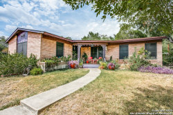 Photo of 126 PADGITT DR, San Antonio, TX 78228 (MLS # 1475836)