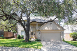 Photo of 11607 BELLCASTLE, San Antonio, TX 78253 (MLS # 1475847)