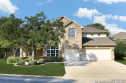 Photo of 1251 LINKS LN, San Antonio, TX 78260 (MLS # 1475865)