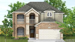 Photo of 15302 COMANCHE MIST, San Antonio, TX 78233 (MLS # 1475869)