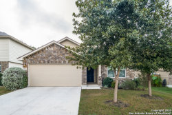 Photo of 3914 ESPADA LEDGE, San Antonio, TX 78222 (MLS # 1475870)
