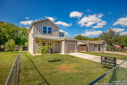 Photo of 223 LAWTON ST, San Antonio, TX 78237 (MLS # 1475874)
