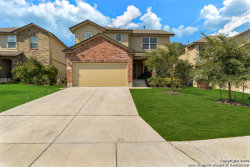Photo of 15551 NIGHT HERON, San Antonio, TX 78253 (MLS # 1475878)
