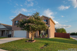 Photo of 11060 Geneva Ford, San Antonio, TX 78254 (MLS # 1475894)