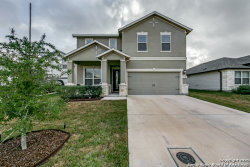 Photo of 6715 DASHMOOR CRK, San Antonio, TX 78244 (MLS # 1475908)