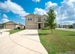 Photo of 6815 MELODY STONE, San Antonio, TX 78244 (MLS # 1475917)