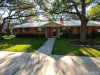 Photo of 119 CANYON OAKS DR, San Antonio, TX 78232 (MLS # 1475919)
