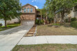 Photo of 139 IMPALA CIR, San Antonio, TX 78259 (MLS # 1475924)