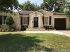 Photo of 2248 W Magnolia Ave, San Antonio, TX 78201 (MLS # 1475926)