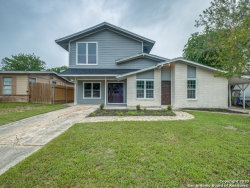 Photo of 7631 BUCKBOARD LN, San Antonio, TX 78227 (MLS # 1475931)