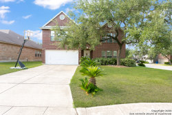 Photo of 1039 CULBERSON STA, San Antonio, TX 78258 (MLS # 1475933)