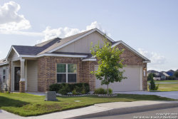 Photo of 4015 Battery Park, San Antonio, TX 78109 (MLS # 1475955)