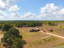 Photo of 3454 COUNTY ROAD 334, Stockdale, TX 78160 (MLS # 1475962)