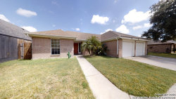 Photo of 2972 Lakeview West Dr, Ingleside, TX 78362 (MLS # 1475966)