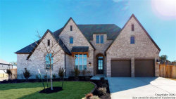 Photo of 28640 Bull Gate, Fair Oaks Ranch, TX 78015 (MLS # 1475975)