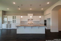 Photo of 28627 Bull Gate, Fair Oaks Ranch, TX 78015 (MLS # 1475977)