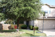 Photo of 115 Coastal Ln, San Antonio, TX 78240 (MLS # 1475979)