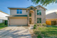 Photo of 419 BRIGHT CHASE, San Antonio, TX 78253 (MLS # 1475980)