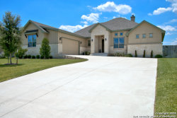 Photo of 616 Oakcreek Pkwy, Seguin, TX 78155 (MLS # 1475982)