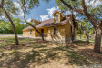 Photo of 11419 BAXTERSHIRE, Helotes, TX 78023 (MLS # 1476419)