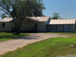Photo of 16475 SENIOR RD, Von Ormy, TX 78073 (MLS # 1476592)
