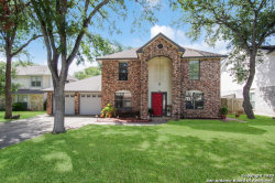 Photo of 110 FIRESAGE, Universal City, TX 78148 (MLS # 1476992)