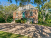 Photo of 320 ARGYLE AVE, Alamo Heights, TX 78209 (MLS # 1477685)
