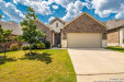 Photo of 10919 YAUPON HOLLY, Helotes, TX 78023 (MLS # 1478510)