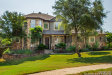 Photo of 102 RIO SEDONA WAY, Helotes, TX 78023 (MLS # 1479122)