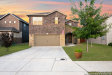 Photo of 252 Heavenly View, Cibolo, TX 78108 (MLS # 1479711)
