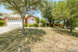 Photo of 10743 KOBORT CYN, Helotes, TX 78023 (MLS # 1479713)