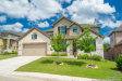 Photo of 462 SCENIC LULLABY, Spring Branch, TX 78070 (MLS # 1479900)